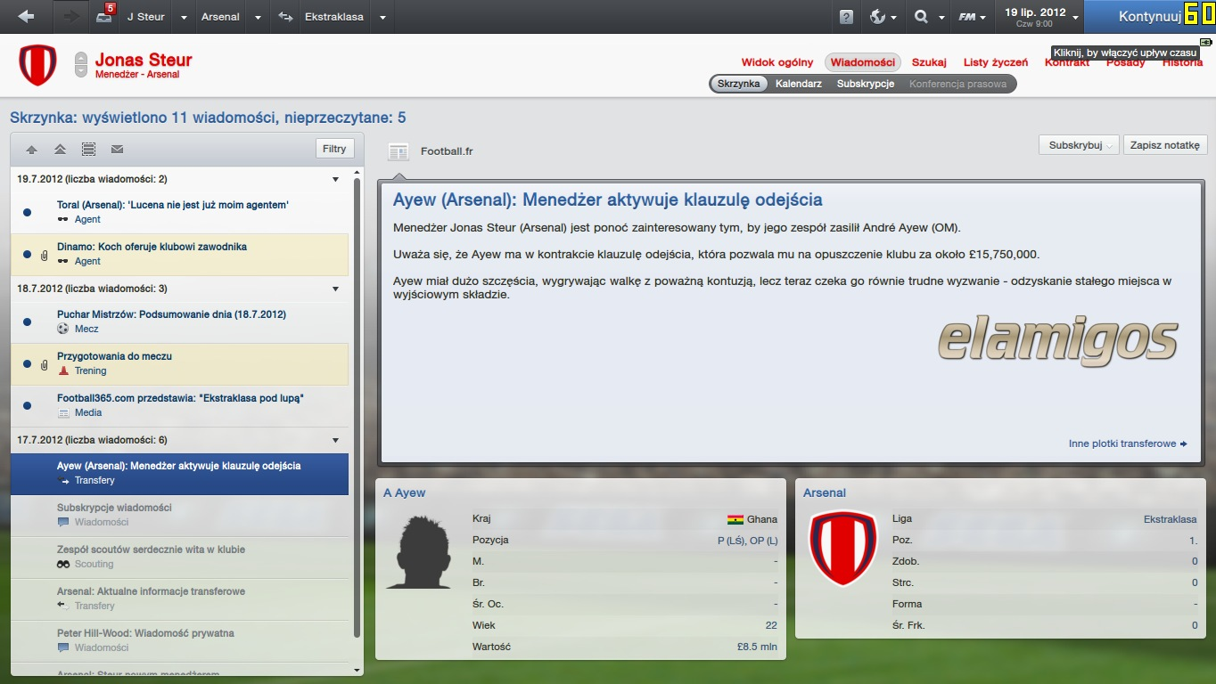 football manager 2012 editor free download