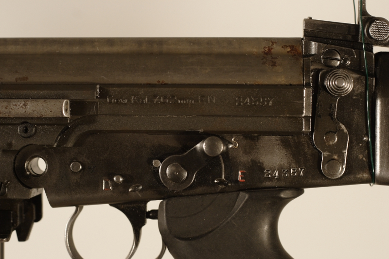 Fn g1 - Wehrmacht-Awards com Militaria Forums