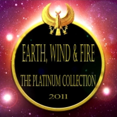 I'll Write A Song For You Earth Wind & Fire MIDI File