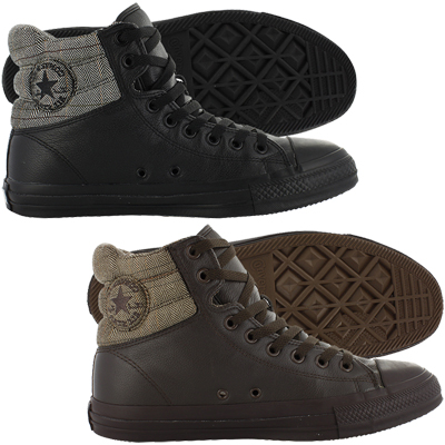 wholesale chucks converse winterschuhe 92bd6 ca34b