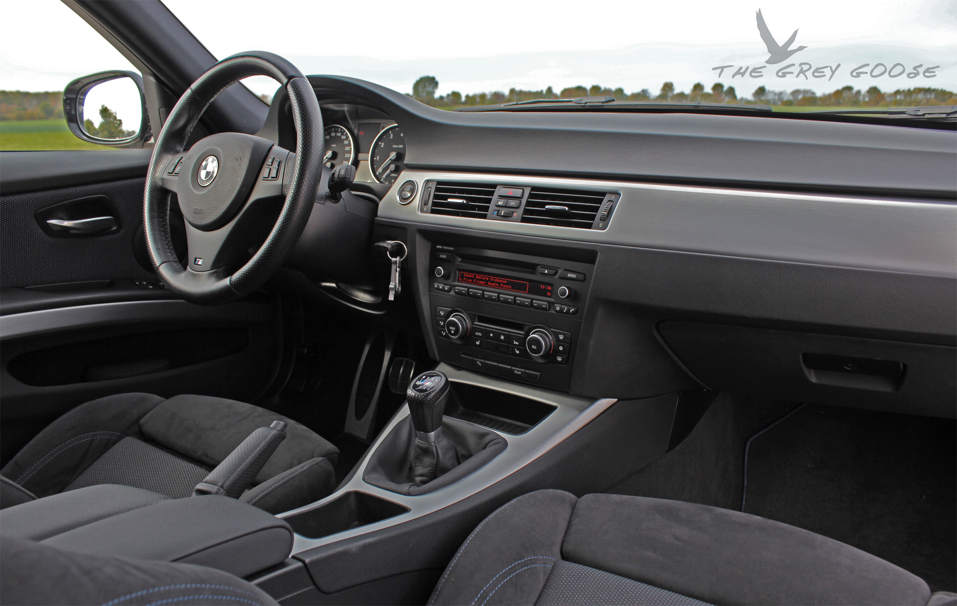 The Grey Goose E91 Lci 320i Spacegrau M Paket HD Wallpapers Download free images and photos [musssic.tk]