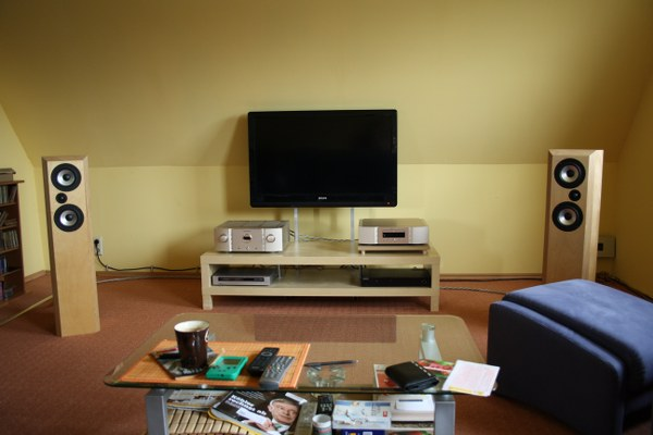 ikea lack tv bank umbau racks geh use hifi forum. Black Bedroom Furniture Sets. Home Design Ideas
