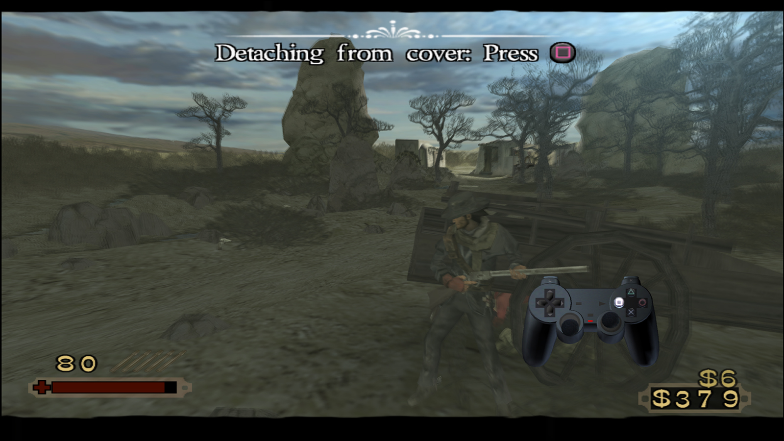 PS2 Emulation with PCSX2 - share your game configs! | NeoGAF
