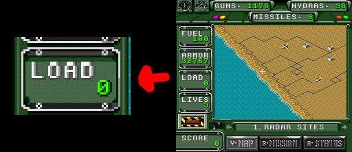 Snes9x com • View topic - Snes9X EX (port for Android, iOS