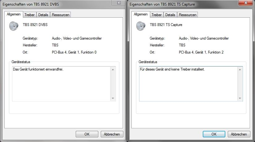 TBSDTV Community Forum • View topic - no function with    UEFI