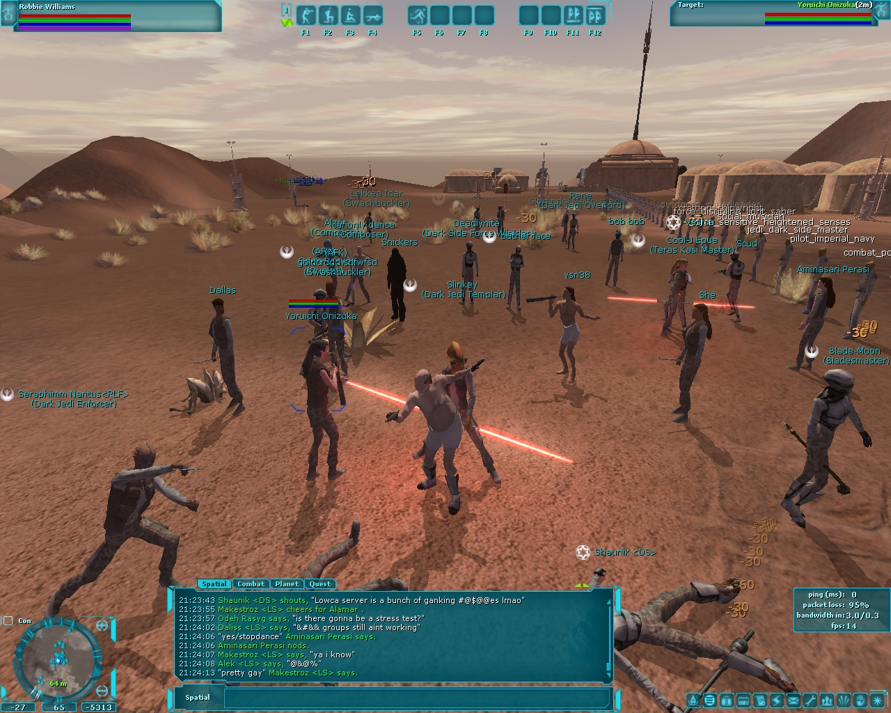 star wars galaxies emu 11 mods de forum