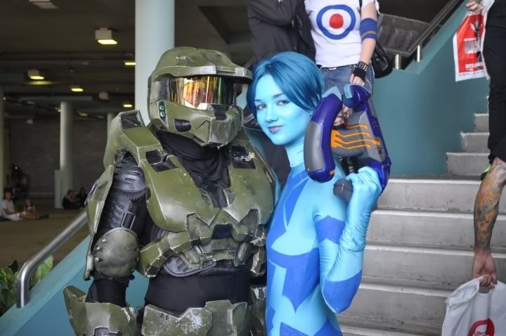 Sorry, cortana master chief fucks mine very