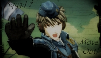 valkyria-chronicles-26nknd.jpg