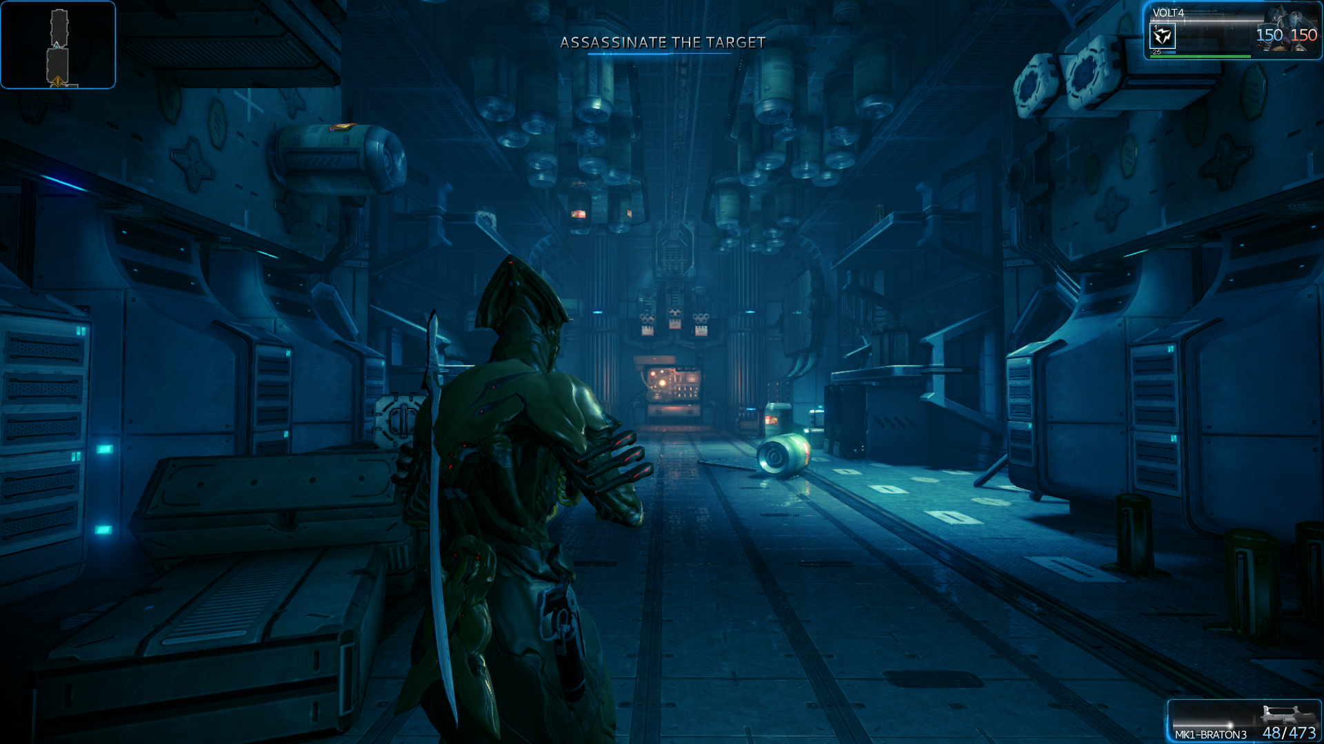 warframe2013-01-0212-pzkfd.png
