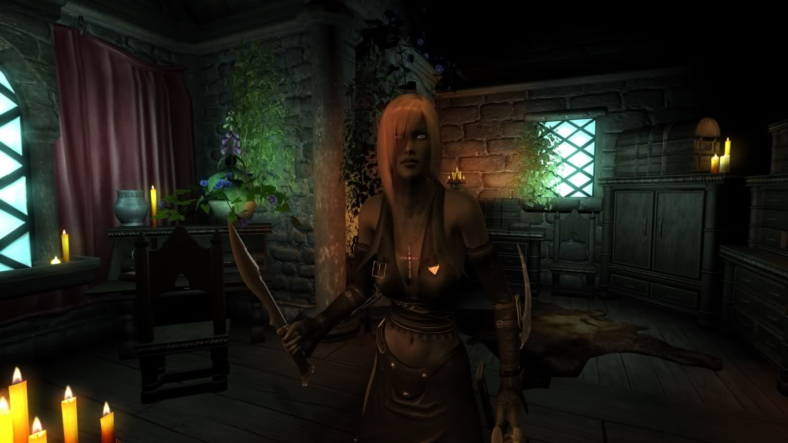 TESIV: Oblivion - So you want to start using mods, eh? | NeoGAF